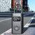 [International Version] Xiaomi 5V 150PSI Snart Bike Pump USB Charging Electric Air Pump Camping Cycling Portable Basketball Football Pump Tools