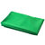 7x5FT Green Photography Backdrop Background Studio Photography Prop