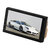 7 Inch 2 Din for Android 8.1 Car Radio Stereo Auto MP5 Player GPS Touch Screen Wifi bluetooth  FM USB With Rear View Camera