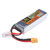 ZOP Power 11.1V 2200MAH 3S 30C Lipo Battery XT60 Plug