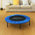 ZENPH Home Gym Folding Trampoline Game From Xiaomi Youpin High Elastic Non-slip Efficient Fat Burning Outdoor Indoor Sports Fitness Exercise Tools