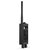 M8000 1MHz-12GH Radio Signal Detector FBI GSM RF Auto Signal Camera Detector GPS Tracker Finder with Magnetic LED Antenna