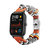 Bakeey 20mm Retro Watch Band for AMAZFIT GTS Smart Watch