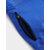 Mens moda cordão slim fit cor sólida calções casuais