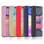 Bakeey Flip Bumper Window View with Foldable Stand PU Leather Protective Case for iPhone 11 6.1 inch