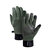 Naturehike -5℃ Touch Screen Full Finger Gloves Winter Cycling Bicycle Hunting Windproof Waterproof Motorcycle