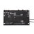 Up2Stream Pro WiFi and Bluetooth 5.0 HiFi Audio Receiver Board Module with Spotify Air play Dlna Internet Radio and Streaming Music