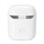 Qi Wireless Charger Charging Box Earphone Protective Case For Apple AirPods