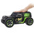 PXtoys 9204E 1/10 2.4G 4WD RC Car Electric Full Proportional Control Off-Road Truck RTR Model