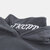 Mens Plus Size Thick Letter Printing Hooded Pullover Casual Sweatshirt