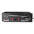 BT-309A 220V 800W 2CH Home Stereo bluetooth Versterker Ondersteuning USB FM AUX MIC Microfoon