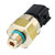 Car Power Steering Pressure Switch For Ford Focus 1998-2005 1.4L with Air Conditioning