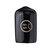 20 Pcs URUAV XT60 EC3 T XT30 Plug Terminal de Borracha Dupla Tampa Protetora Tampas Caso para Lipo Bateria