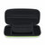 EVA Protective Caso Storage Bolsa para Nintendo Switch Lite Mini NS Game Console
