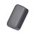 GW07 GPS Tracker GSM Wifi LBS Locator SOS Two Way Communication TF Card Web APP Tracking Voice Recorder