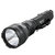 JETBEAM SF-R2 XHP50 1500 Lumens 5 Modes USB Rechargeable IPX6 Waterproof 240m Outdoor Sports Tactical Flashlight