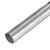 Drillpro 8pcs 3-10mm Ferramenta de trabalho em aço carbono Broca Helicoidal Torção Broca Conjunto