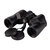 1000m 8X40 High Clarity Optical Telescope Binoculars for Hunting Traveling