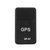 Mini GPS Tracker Anti-theft Device Smart Locator Voice Strong Magnetic Recorder