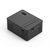 UNIC UC26 Mini Micro LCD Projector 500 ANSI LUMENS 600 Lumen 320 * 240 Ondersteuning 1080P Home Theater LED-projector
