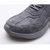 Zapatos de seguridad contra golpes y puñaladas con cabeza de acero para otoño e invierno Zapatos de trabajo seguro Zapatos de trabajo