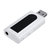 bluetooth 5.0 7-In-1 Audio Wireless Receiver Transmitter Adapter White MP3 Player AUX FM Dual Output TF USB 3.5mm Jack For TV PC Car Kit