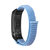 Bakeey Colorful Nylon Replacement Watch Band for Huawei Honor Band 5 & 4 Smart Watch