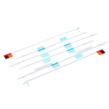 """LCD Screen Double Sided Tape Adhesive Strip for iMac 27"""" A1419 2012-2015"""
