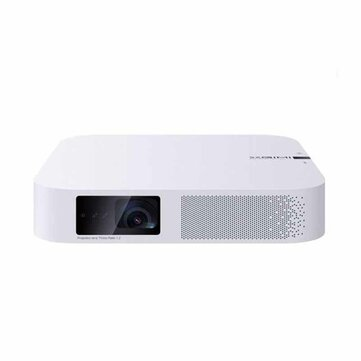 XGIMI Z6 Projector Android 6.0 1080P Volledige HD 700 ANSI lumen 3D Wifi bluetooth Home Theater Projector Chinese versie