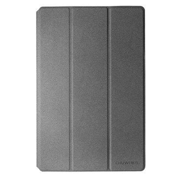بو الجلود قابلة للطي لحالة الوقوف تغطية ل Chuwi HiBook Pro Chuwi Hi10 Pro Hi10 الهواء اللوحي