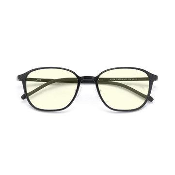 M1005 C1 40% anti-lunettes bleues anti-UV jeu d'ordinateur en verre conduite lunettes de soleil de Xiaomi Youpin