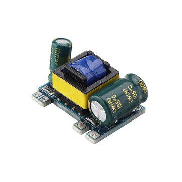 Convertitore di tensione isolato da CC a CC 12V 300mA da 3,5 W isolato Modulo di alimentazione step down da 220 V a 12V