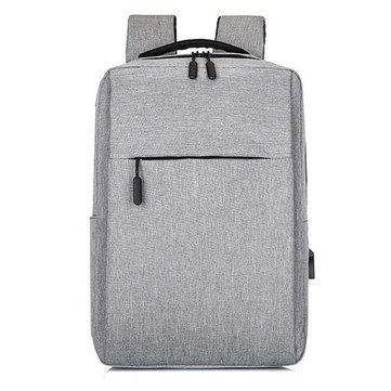 Teclast Laptop Backpack Bag Travel bag Men Women Shoulder Bag Business Backpack For 15 Inch Laptop